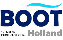 Boot Holland 2017