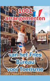 frieslandtravel